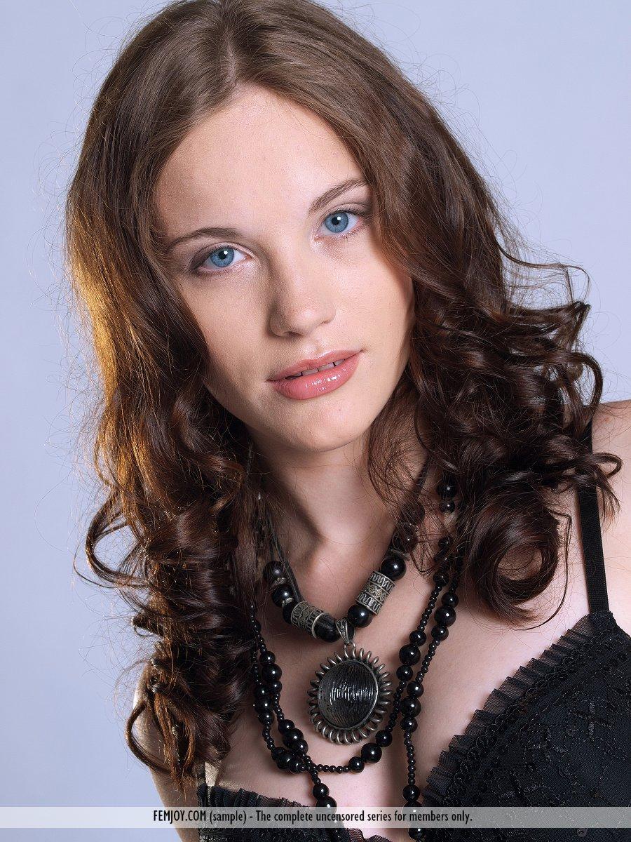 os peitos perfeitos mulheres peladas nuas videos fotos