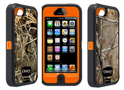 Camo Smart Phone Cases, Smart Phone Cases for Guys