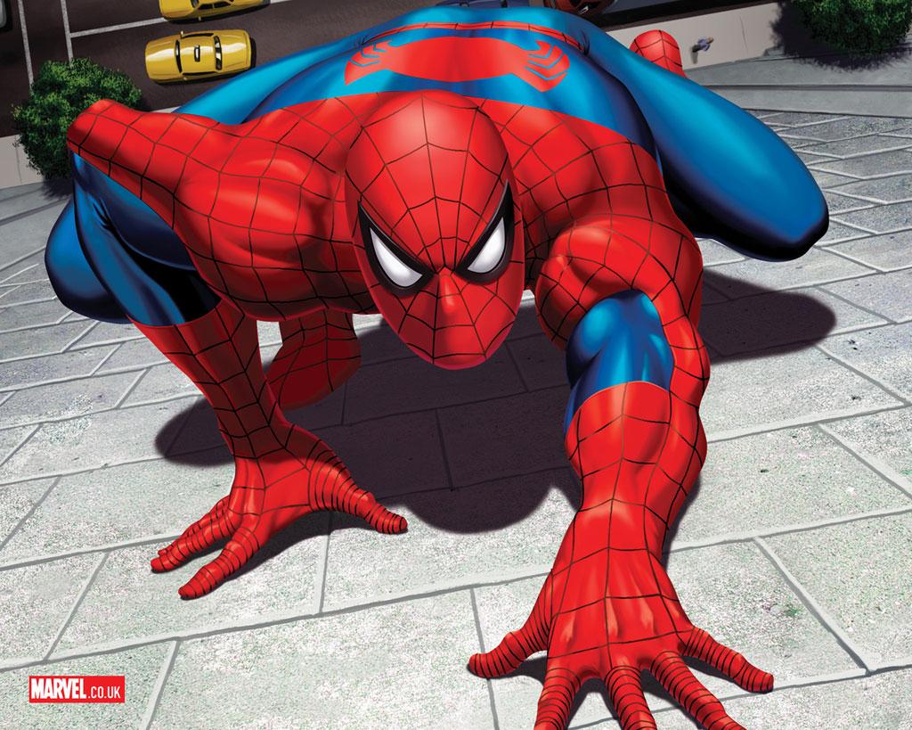 http://4.bp.blogspot.com/-J2vh2epk1x0/T07HxC34irI/AAAAAAAABUQ/SaGdre7kC_M/s1600/Homem-Aranha.jpg