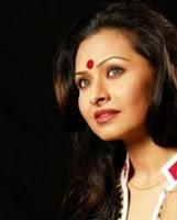 ... actress gallery,non nude: Hot Bangladesh actress Bijori Barkatullah