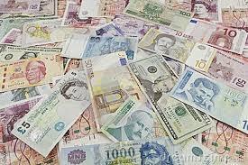 contabilizacion-moneda-extranjera