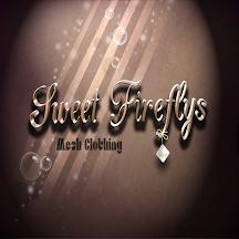 +*Sweet Firefly*+
