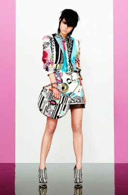 Versace-Resort-2013-Collection