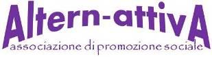 ALTERNATTIVA associazione di promozione sociale