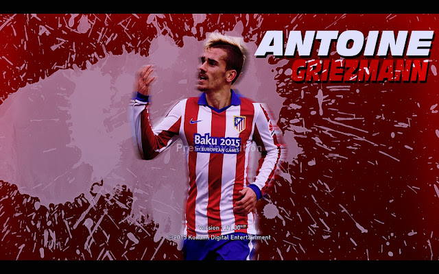 http://pespatchmod.blogspot.com/2015/10/pes-2016-antoine-griezmann-start-screen.html