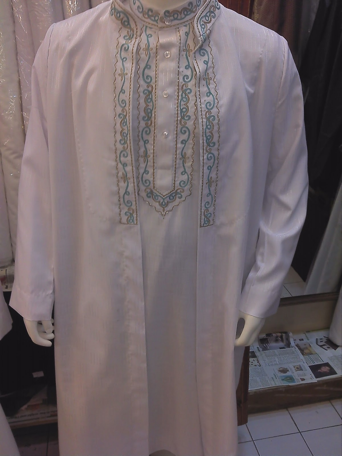 New Designs Of Ethnic Kurta Saya At The Popular Stores Pune India
