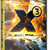 FREE DOWNLOAD GAME X3: Albion Prelude + Terran Conflict (PC/REPACK/ENG) GRATIS LINK MEDIAFIRE