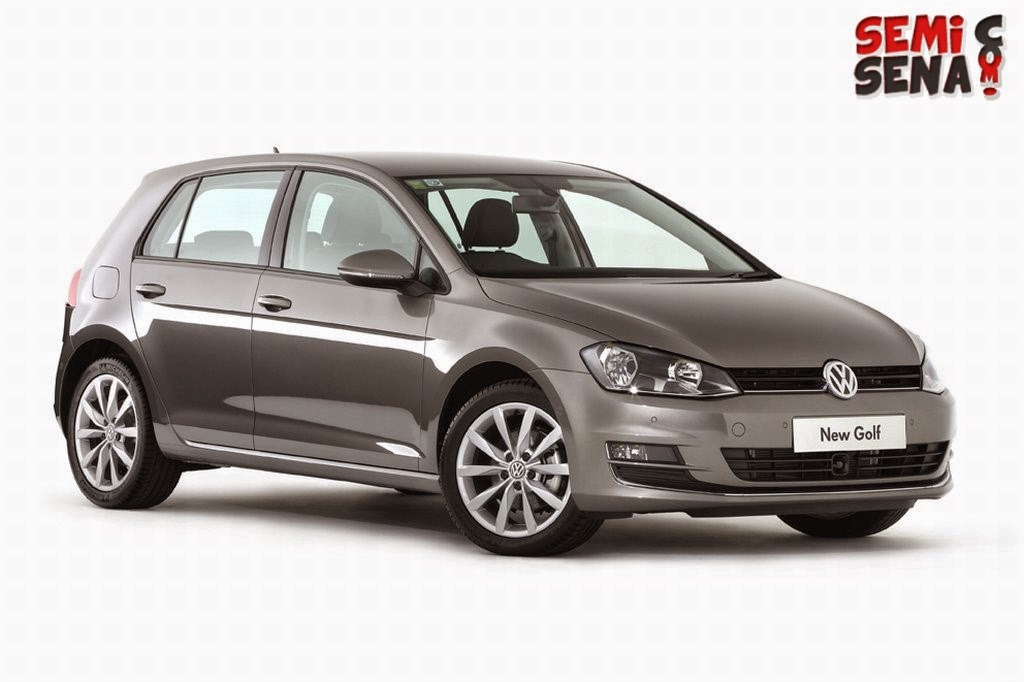 VW-leak-specification-VW-Golf