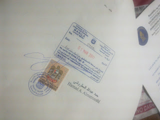 Pin birth certificate belgium on pinterest
