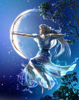 http://4.bp.blogspot.com/-J30_j_Od_3Y/T00NDqKrb6I/AAAAAAAABDk/3IDGsZJBFSM/s1600/Artemis-greek-goddess.jpg