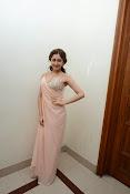 Sayesha saigal latest glamorous photos-thumbnail-20