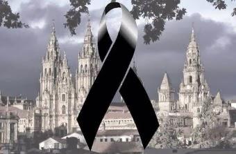 Todos somos Galiza