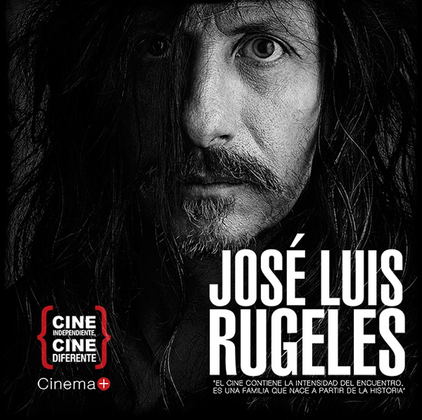 Director-mes-Cinema-Plus-noviembre-José-Luis-Rugeles