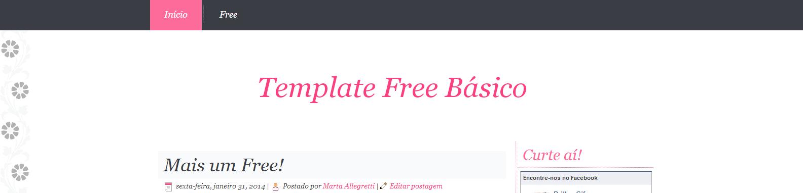 www.blogandolivre.com.br