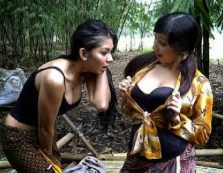 Foto Gadis Perawan Body Montok Narsis Di Facebook