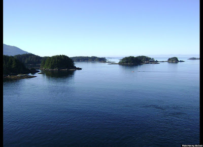 Sitka Alaska Free Download Latest Photo of Beach 2012 A free Visit by Ship latest 2012 photos
