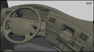 Euro truck simulator 2 - Page 3 Renault_magnum_interior_001