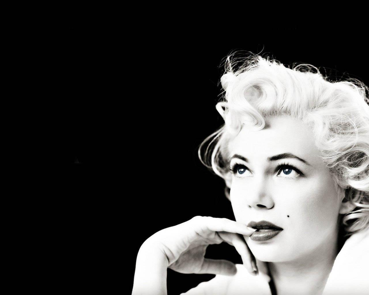 http://4.bp.blogspot.com/-J33GDlcPV-M/T5t8-uqvTAI/AAAAAAAAA2w/Oxp11sLlGUo/s1600/Marilyn+1.jpg