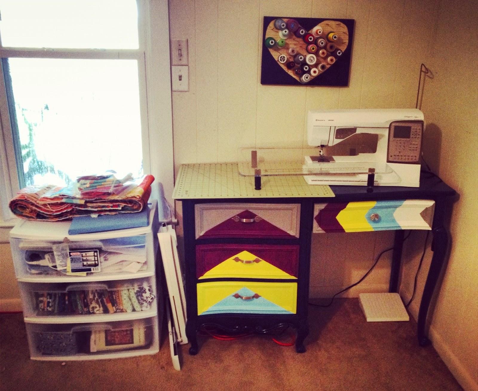 sewing machine rentals near me