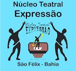 PONTO DE CULTURA EXPRESSÃO CULTURAL