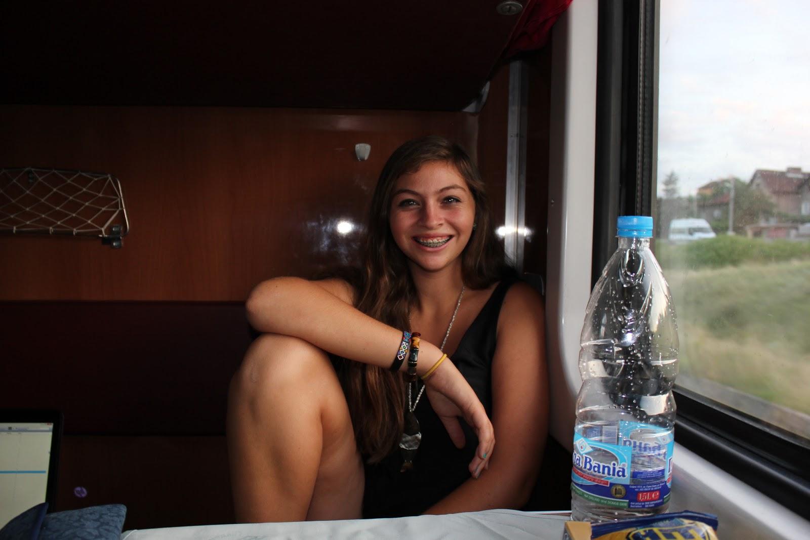 Beware Of Wild Monkeys A Family Travel Blog Sofia Beyond