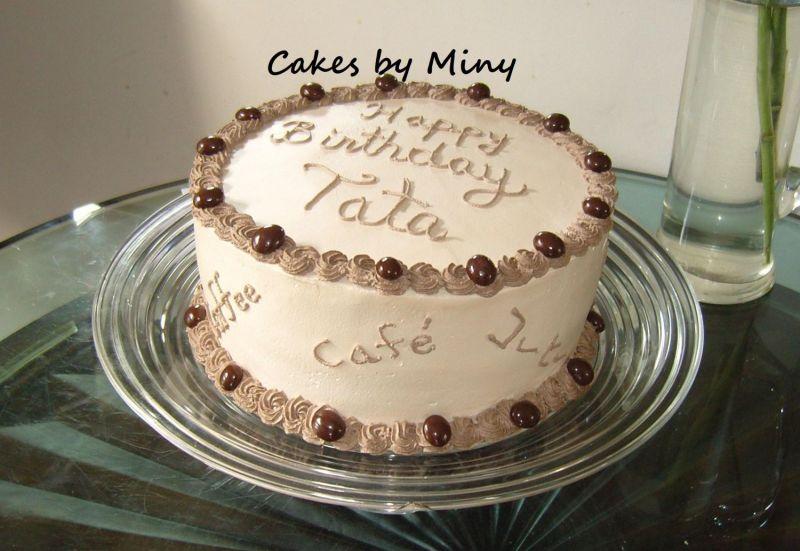 Sm Cakes