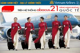 Vietnam Domestic Flights - Cheapest Domestic Fights - Vietnam Flights Domestic