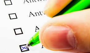 PHP multiple choice interview questions, PHP questions and answers to check web development skills,
