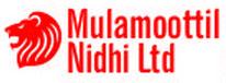 Mulammoottil Nidhi Ltd