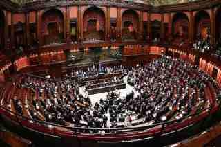 Segreti Casta e politica italiana, Spider Truman indirizzo blog e pagina Facebook