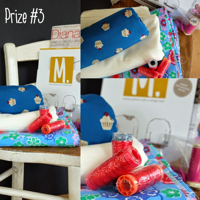 Price package 3