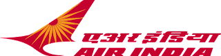 Air India Limited (Air India Limited)