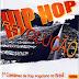 Mixtape - Hip Hop Revolução Vol.1(Download Coletânea 2005)