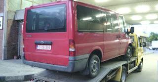 www.tractari-auto-constanta.ro