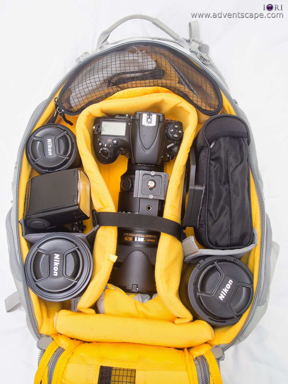205, adventscape, Australian Landscape Photographer, bag, Bug, Kata, Manfrotto, Philip Avellana, review, accessories, pouch, strap, What's In Your Bag, General