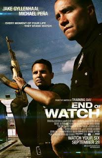 http://4.bp.blogspot.com/-J3F0fIusxCA/UEm8YaNnbxI/AAAAAAAAcmU/JJYqrtAhjRA/s320/End_of_Watch_Poster.jpg