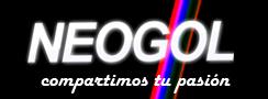 LIGA ESPAÑOLA 2015-2016