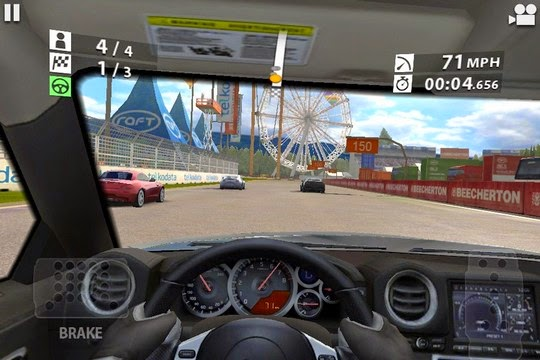 real-racing-3-for-windows-pc-and-mac-download-here