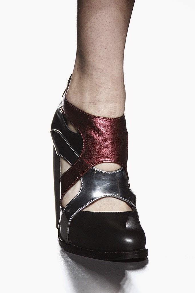 AMAYAARZUAGA-elblogdepatricia-shoes-calzado-mercedesbenzfashonweekmadrid