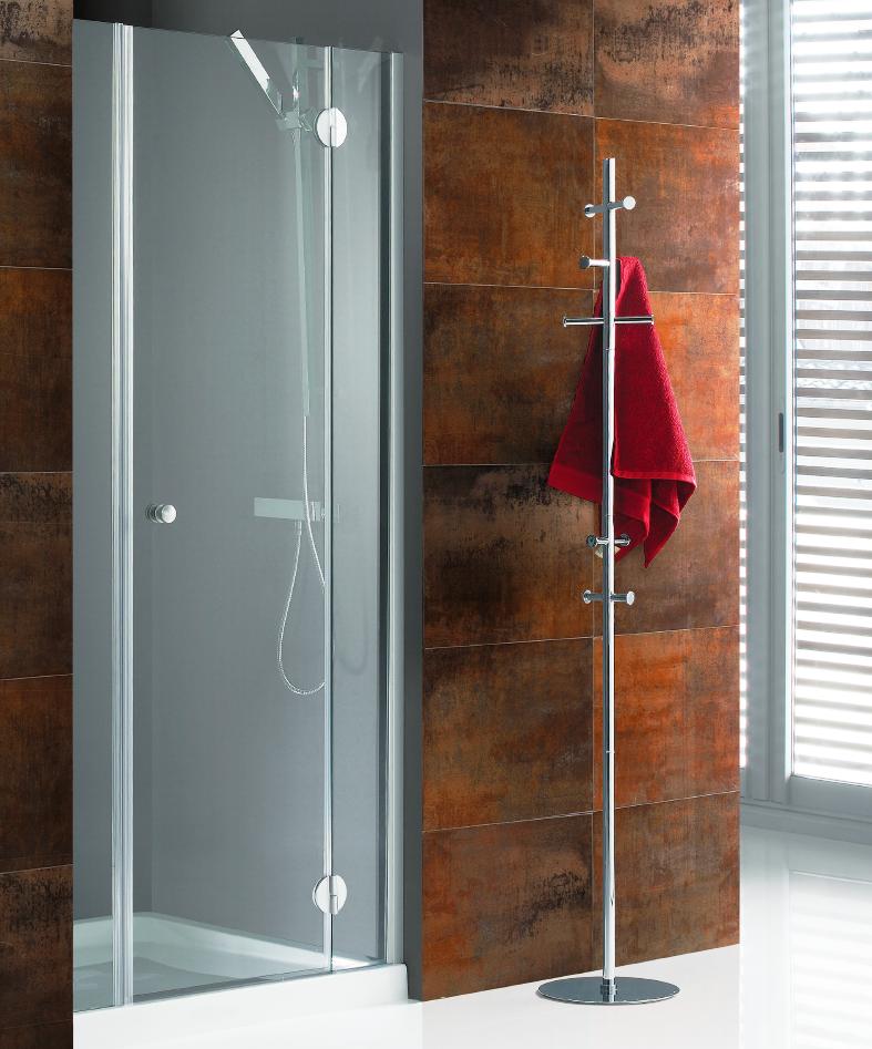 Mamparas ofertas com mampara de ducha modelo vetro de alexban - Ofertas mamparas ducha ...