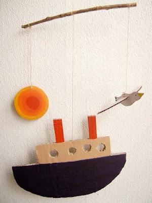 http://atelierpourenfants.blogspot.pt/2010/03/mobile.html