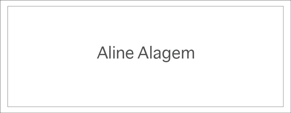 Aline Alagem