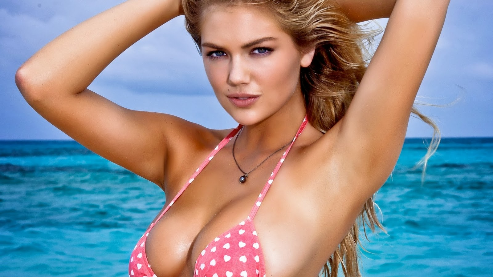 hairstyle 2013 backgrou part 1 kate upton hairstyle 2013 backgrou