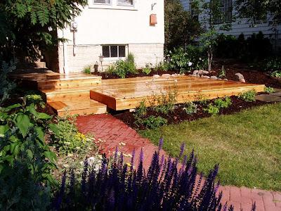 patio-de-madera-compuesto-de-plastico
