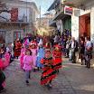 Γερακίτικο Καρναβάλι 2014: Σας περιμένουμε όλους