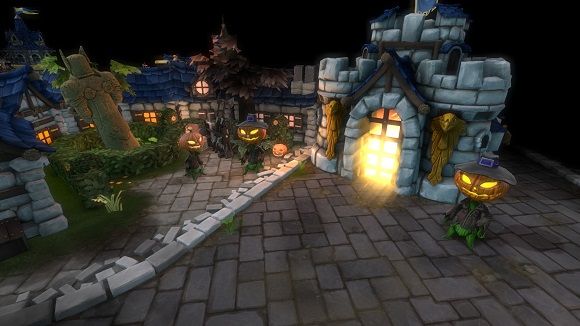 dungeons-2-a-clash-of-pumpkins-pc-screenshot-www.ovagames.com-1