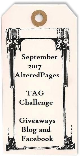 September 16-30, 2017