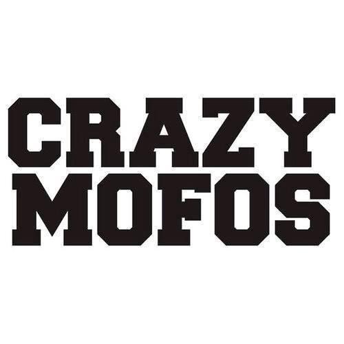 mofos crazy