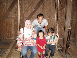 Kuching 2010