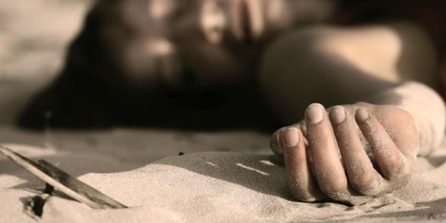 Miris ! Gadis Remaja Mati Terbakar Lantaran Tidur Sembari Mengecharge Hpnya